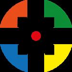 Icono del sitio de TecnoBiz